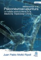 TOMO 1 INTRODUCCIÓN PSICONEUROACUPUNTURA (EBOOK)