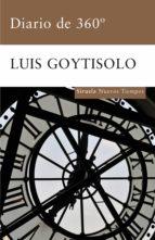 Diario de 360 grados (Nuevos Tiempos)