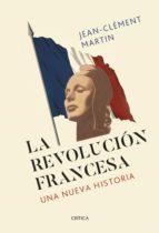 LA REVOLUCIÓN FRANCESA (EBOOK)