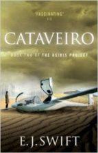 Cataveiro: The Osiris Project (Osiris Project 2)