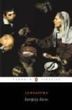 Exemplary Stories (Classics)