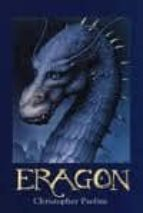 Inheritance 01. Eragon (Inheritance Cycle)
