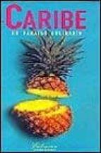 Culinaria el caribe