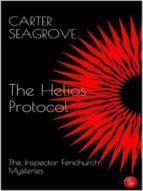 THE HELIOS PROTOCOL (EBOOK)