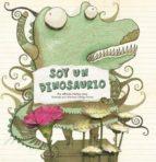 SOY UN DINOSAURIO (EBOOK)