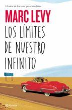 LOS LÍMITES DE NUESTRO INFINITO (EBOOK)