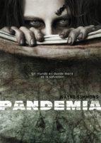 Pandemia (Línea Z)