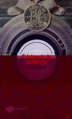 El fotógrafo de cadáveres (Ficción)