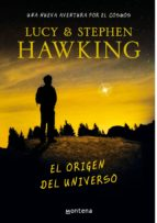 EL ORIGEN DEL UNIVERSO (LA CLAVE SECRETA DEL UNIVERSO 3) (EBOOK)