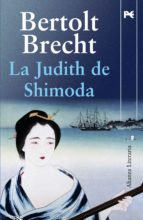 La Judith de Shimoda (Alianza Literaria (Al))