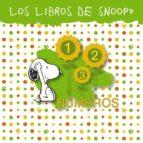 NUMEROS: LOS LIBROS DE SNOOPY, 1