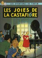 Les joies de la Castafiore (LES AVENTURES DE TINTIN CATALA)