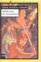 Cronicas De Istandar