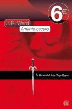 AMANTE OSCURO 6 10 FG (Bolsillo 6 Euros 2010)