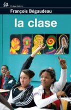 La clase (Modernos y Clásicos)