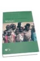 Malawi (Narrativa)
