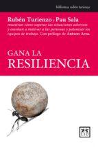 GANA LA RESILENCIA (EBOOK)