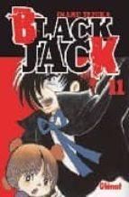 Black Jack 11 (Osamu Tezuka)