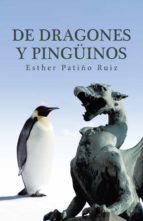 De dragones y pingüinos