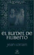 EL BURDEL DE FILIBERTO