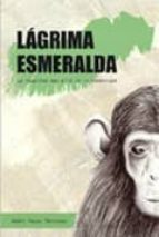 LAGRIMA ESMERALDA