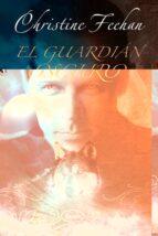 EL GUARDIAN OSCURO