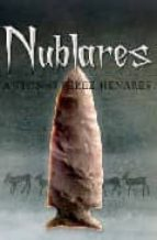 Nublares (Narrativa (books 4 Pocket))