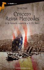 CRUCERO REINA MERCEDES (EBOOK)