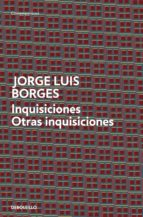 INQUISICIONES | OTRAS INQUISICIONES (EBOOK)