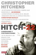 HITCH-22 (EBOOK)