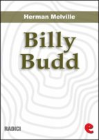 BILLY BUDD, MARINAIO (BILLY BUDD, SAILOR) (EBOOK)