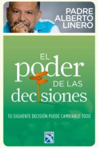 EL PODER DE LAS DECISIONES (EBOOK)