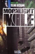 Moonlight Mile 08