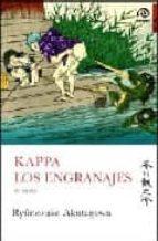 Kappa / los engranajes