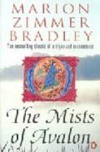 The Mists of Avalon (Mists of Avalon 1)