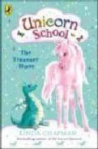 Unicorn School: The Treasure Hunt: The Treasure Hunt