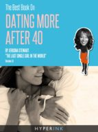 Date More Over 40