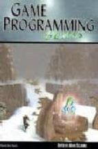 GAME PROGRAMMING GEMS (INCLUYE CD-ROM)