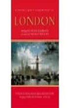 A TRAVELLER S COMPANION TO LONDON