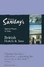 British Hotels: Special Places to Stay
