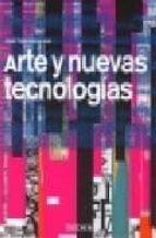 ARTE Y NUEVAS TECNOLOGIAS (SERIE MENOR)