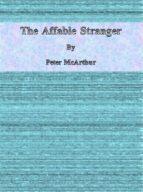 The Affable Stranger