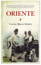Oriente (Historia)