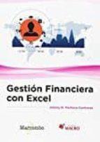 Gestión Financiera con Excel