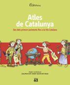 Atles De Catalunya (Història de Catalunya)