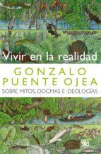 VIVIR EN LA REALIDAD (EBOOK)