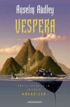 Vespera (Fantasía)