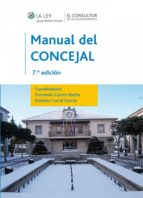 MANUAL DEL CONCEJAL (EBOOK)