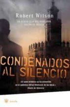 Condenados al silencio (FICCION)