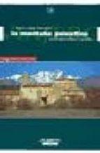 La montaña palentina (rutas para descubrir)